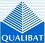 5315ac4c5cf6834766000495_logo-qualibat-2.jpg