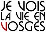 5314c6c068df093d40000702_logo-vie-en-vosges.jpg